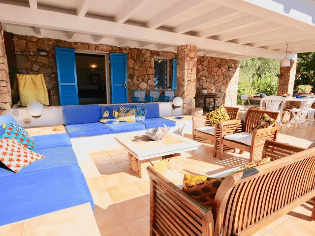 vakantiehuis aan zee huren op sardinie - sardinia4all (9).png