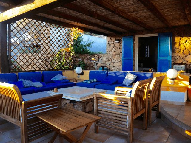 vakantiehuis aan zee huren op sardinie - sardinia4all (12).png