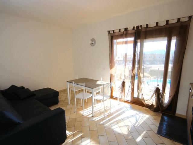 vakantie appartement op sardinie huren - sardinia4all (4).png