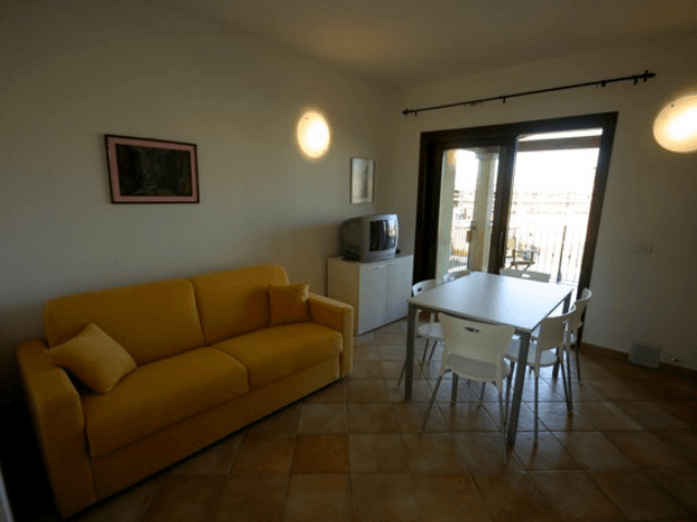 vakantie appartement op sardinie huren - sardinia4all (11).png