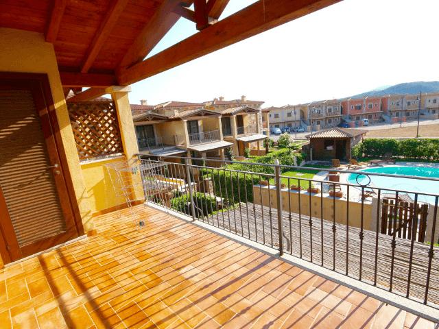 vakantie appartement op sardinie huren - sardinia4all (1).png