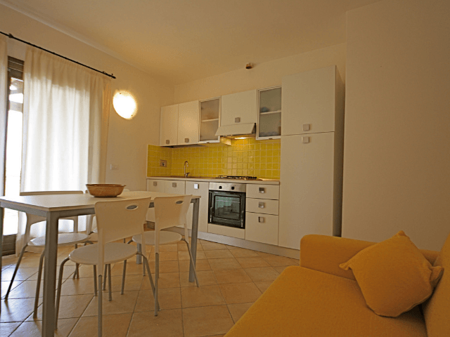 vakantie appartement op sardinie huren - sardinia4all (10).png