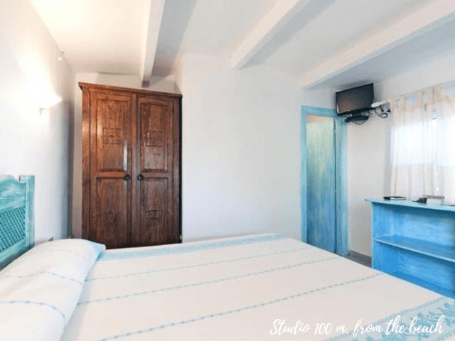 nibareddu apartments sardinie (5).png