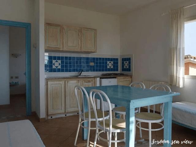 nibareddu apartments sardinie 17.png