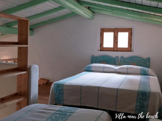 nibareddu apartments sardinie 29.png