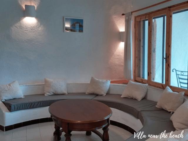 nibareddu apartments sardinie 26.png
