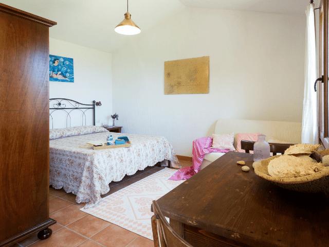 vakantiehuis-sardinie - ferienhaus sardinien (20).png