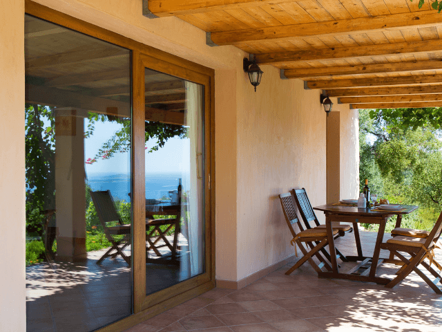 vakantiehuis-sardinie - ferienhaus sardinien (4).png
