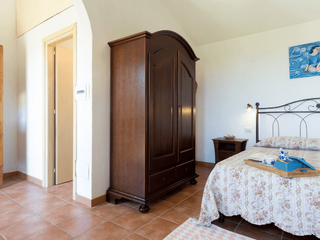 vakantiehuis-sardinie - ferienhaus sardinien (21).png