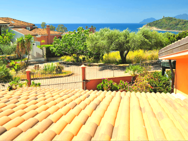 le terrazze di arbatax porto frailis sardinien (6).png
