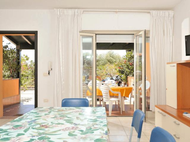 le terrazze di arbatax porto frailis sardinien (16).png