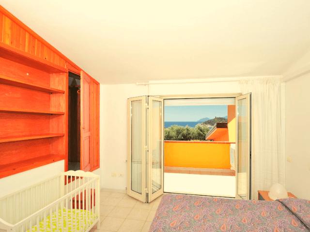 le terrazze di arbatax porto frailis sardinien (21).png