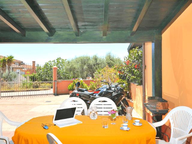le terrazze di arbatax porto frailis sardinien (14).png