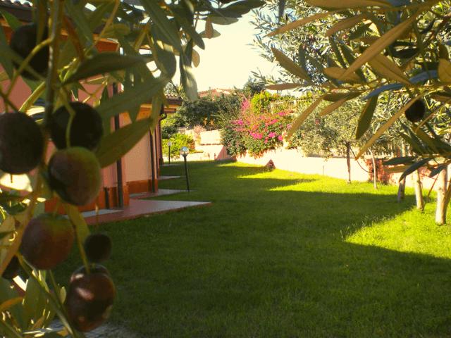 le terrazze di arbatax porto frailis sardinien (17).png