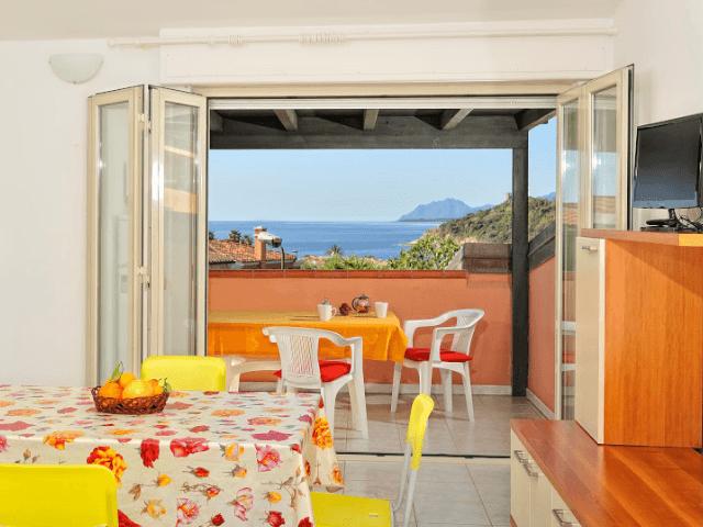 le terrazze di arbatax porto frailis sardinien (3).png