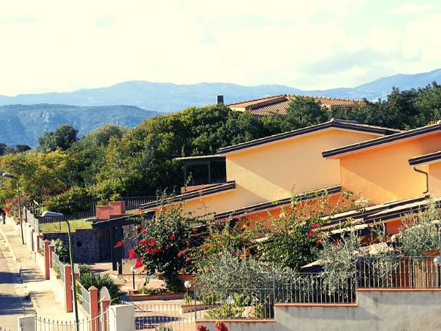 le terrazze di arbatax porto frailis sardinien (8).png