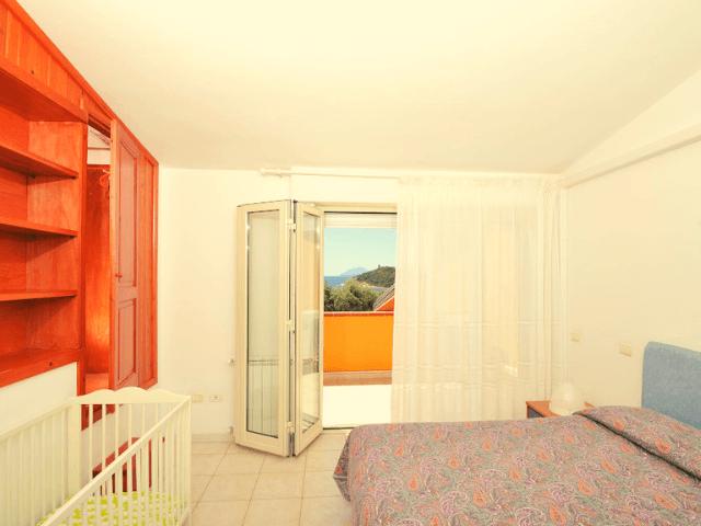 le terrazze di arbatax porto frailis sardinien (20).png