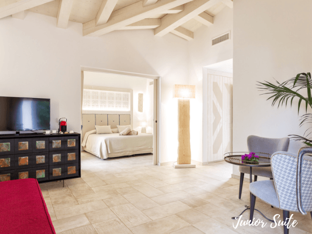 corte-bianca-hotel-sardinie (26).png