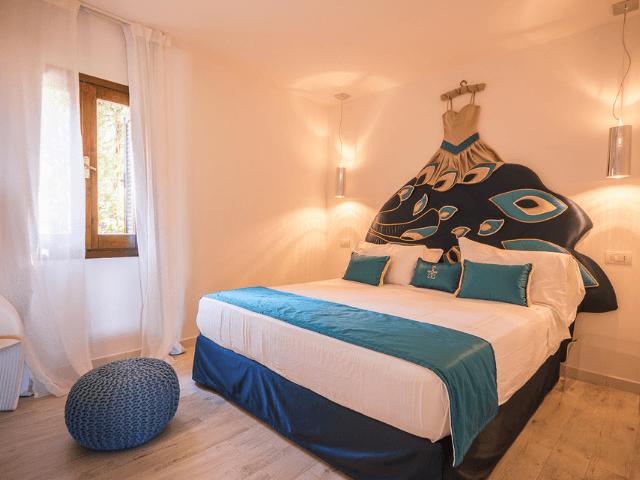 bijzonder vakantieadres op sardinie - geco di giada art suites (18).png