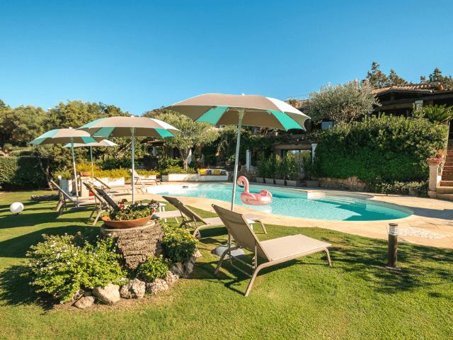 bijzonder vakantieadres op sardinie - geco di giada art suites (21).png