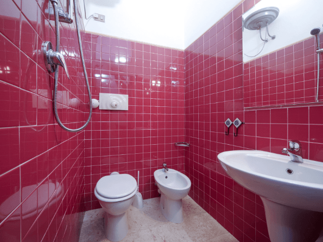 640x480-appartement-eucalyptus-costarei (11).png
