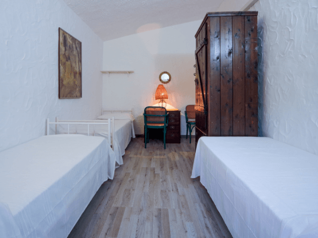 640x480-appartement-eucalyptus-costarei (17).png