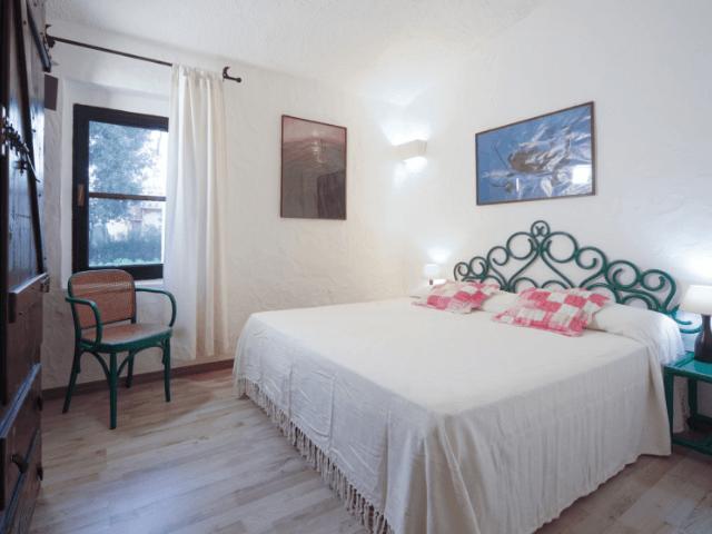 640x480-appartement-eucalyptus-costarei (12).png