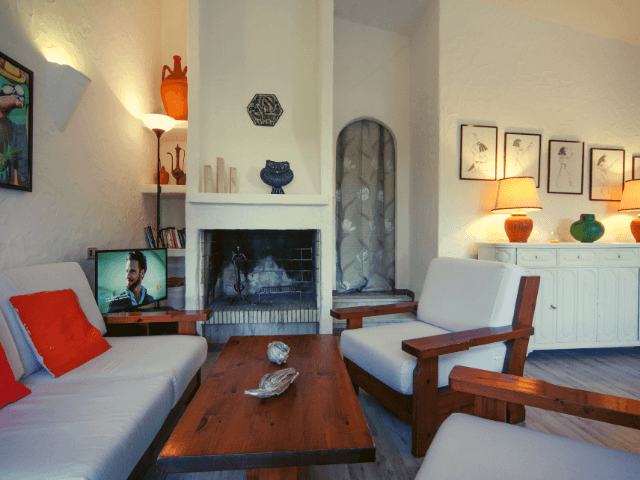 640x480-appartement-eucalyptus-costarei (9).png