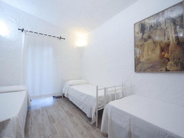 640x480-appartement-eucalyptus-costarei (18).png