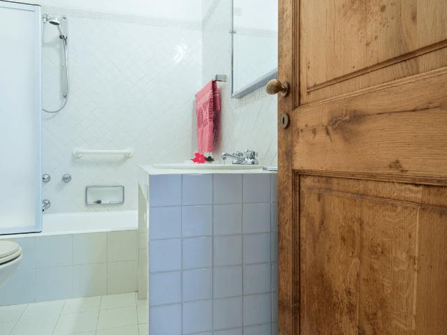 vakantie appartement pevero - sardinie (7).png