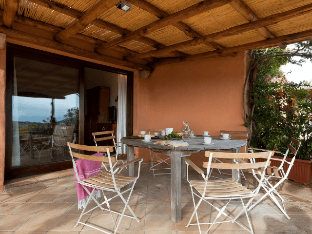 vakantie appartement pevero - sardinie (21).png