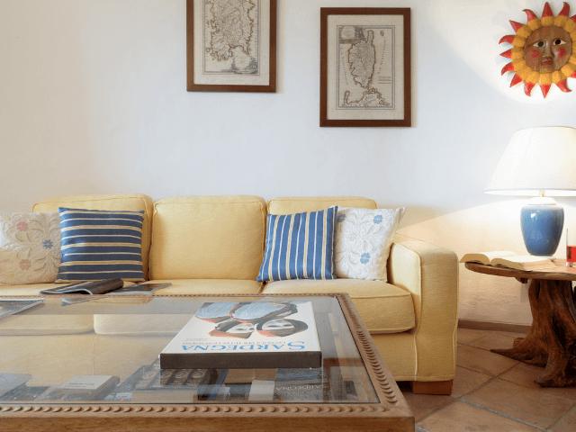 vakantie appartement pevero - sardinie (15).png