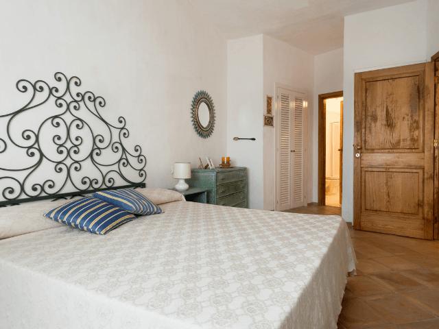 vakantie appartement pevero - sardinie (8).png