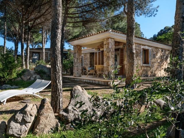 huisje sardinie aan zee - sardinia4all (15).png