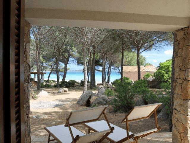 huisje sardinie aan zee - sardinia4all (14).png
