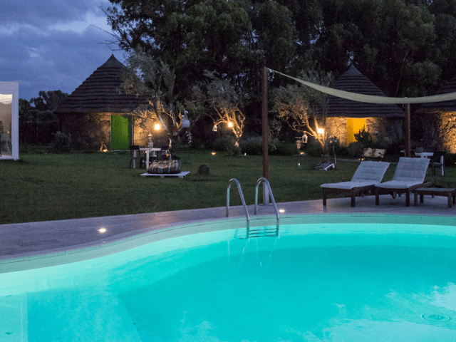 is cheas - luxury farm stay in sardinië - sardinia4all (17).png