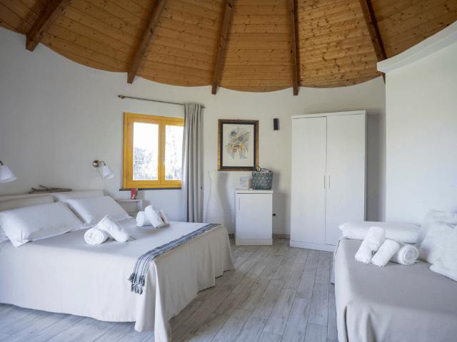 is cheas - luxury farm stay in sardinië - sardinia4all (19).png