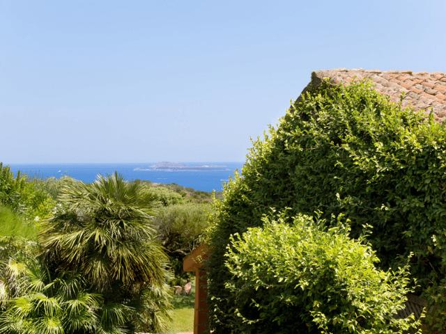 vakantiehuis-sardinie-sardinia4all (13).png
