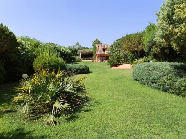 vakantiehuis-sardinie-sardinia4all (12).png