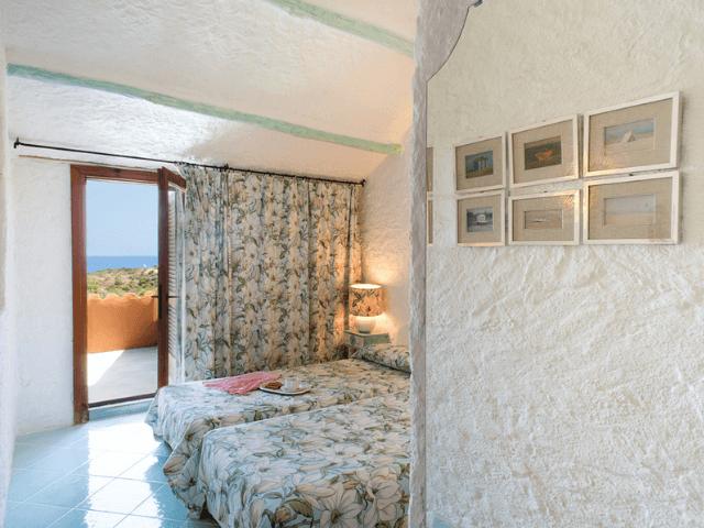 vakantiehuis-sardinie-sardinia4all (26).png