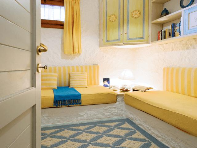 vakantiehuis-sardinie-sardinia4all (21).png