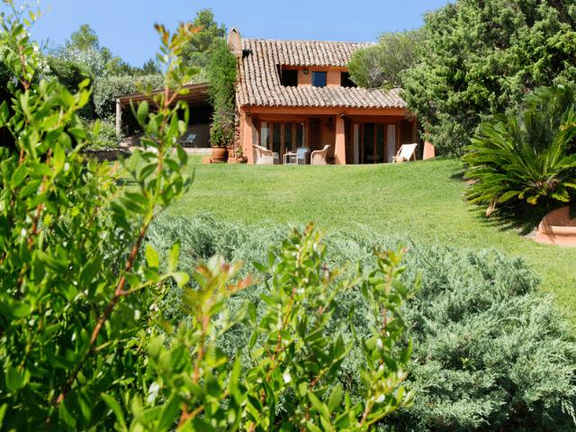 vakantiehuis-sardinie-sardinia4all (11).png