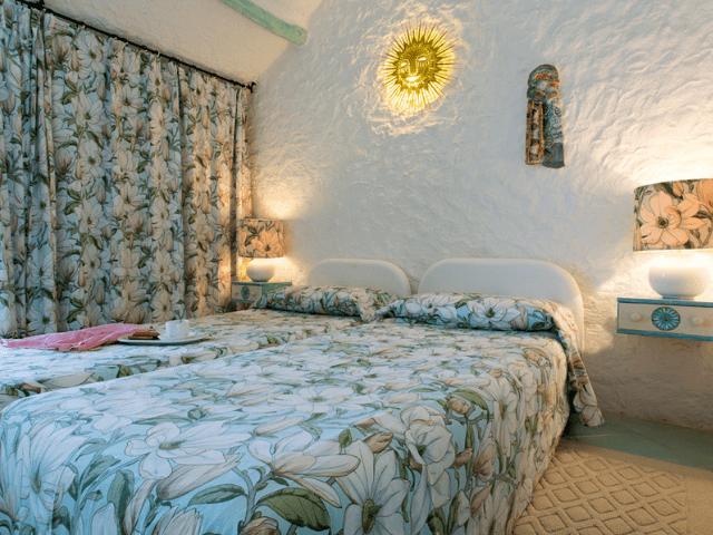 vakantiehuis-sardinie-sardinia4all (29).png