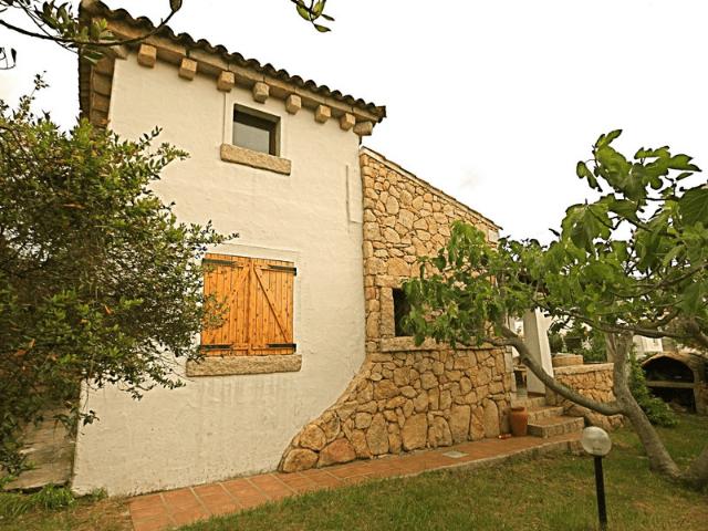 vakantiehuis sardinie - villa brezze di pittulongu - sardinia4all (12).png