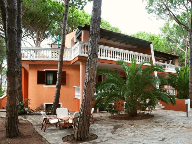 villa sa prama (5).png