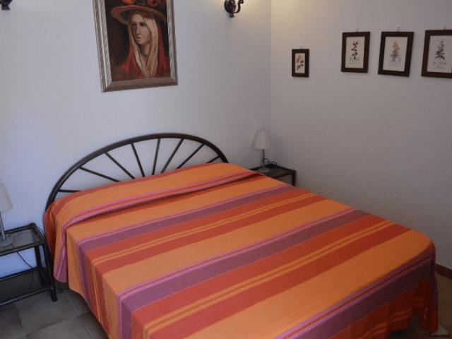 vakantiewoning-sardinie-sardinia4all (4).png