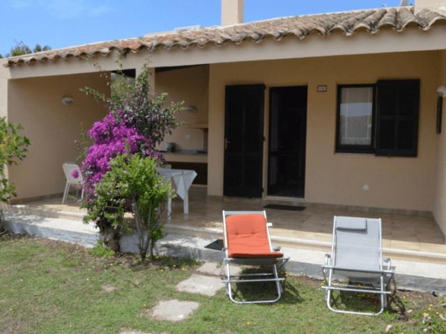 vakantiewoning-sardinie-sardinia4all (14).png