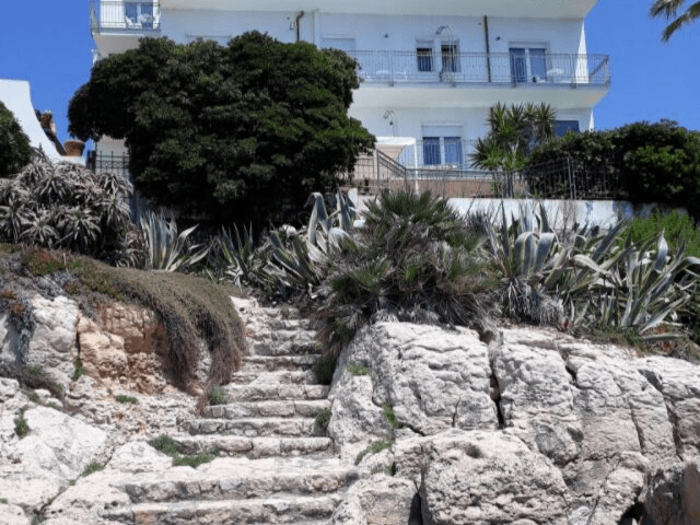 villa grachira alghero - sardinie (1).png