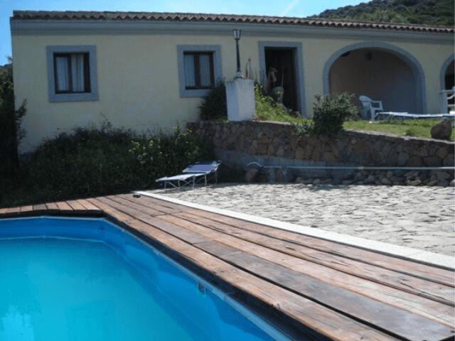 appartementen-badesi-sardinie (2).png