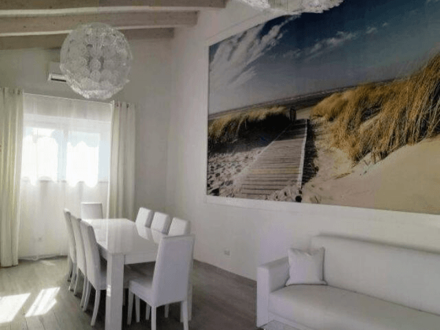 villa ikabana - vakantiehuis porto pino (34).png
